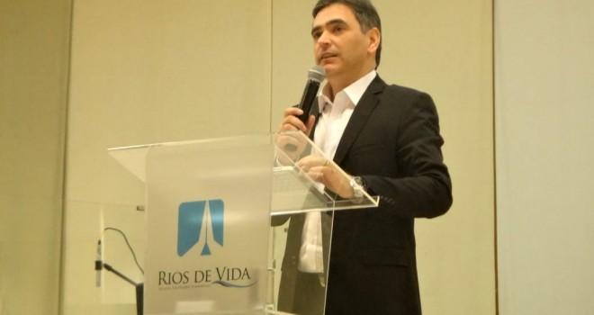 "Josep Pradas y ""la fe ciega"""