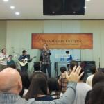 El culto, con Miguel Taverna