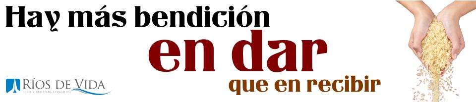 MasBendicionEnDar_manosgrano