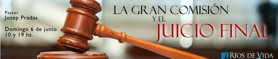 gc_y_juiciofinal_960