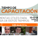 TiempoCapacitacion_header2