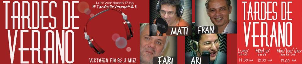 TardesVerano960