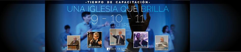 Conferencia 2015Página