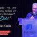 AdrianGarcia20160814Frases Culto General (2)