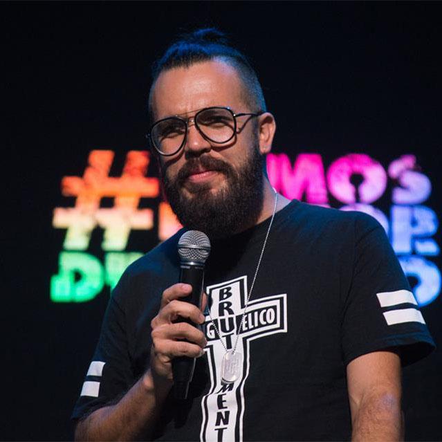 Moisés Jerez