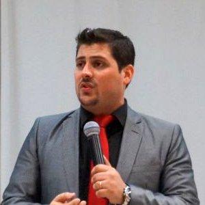 Abel Montenegro