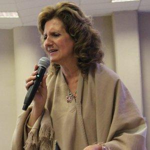 Adriana Szczecko