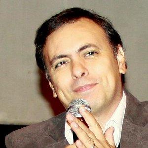 Alejandro Espínola