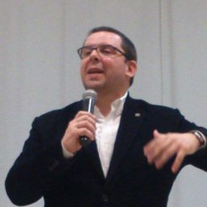 Bernardo Affranchino