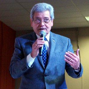 Carlos Annacondia
