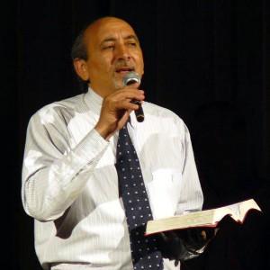 Hugo Márquez