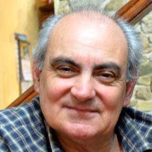 Jorge Pugliese