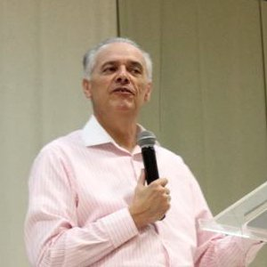 Juan Zuccarelli
