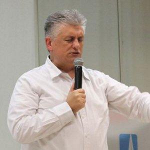 Omar Cabrera Jr.