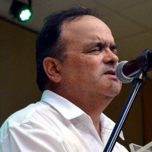 Omar Gaitán
