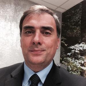 Santiago Gilmartin