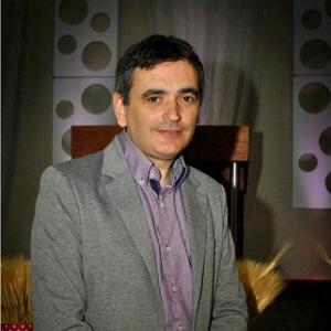 Josep Pradas