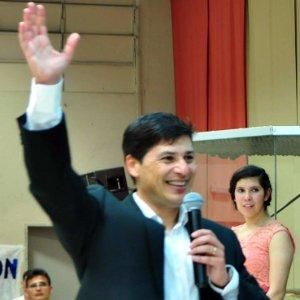 Pablo Rocco