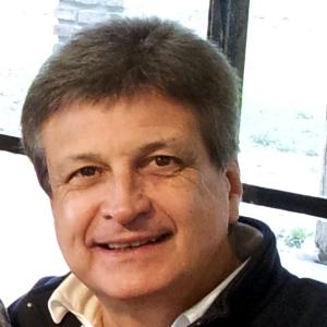 Daniel Trovato